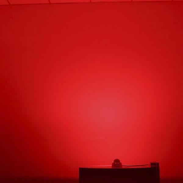 BAÑADORES LED 5W RGB 180°