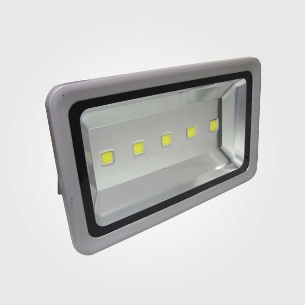 Reflectores LED 250w