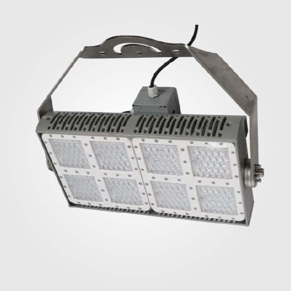 reflectores modulares fl19a2 300W-500W
