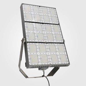 Reflectores modulares fl19a6 900W-1500W