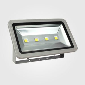 Reflectores LED 200w