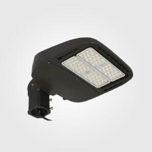 LAMPARA LED MODULAR FL8A